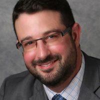 Profile photo of Michael Wohl