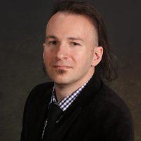 Profile photo of Nassim Tabri