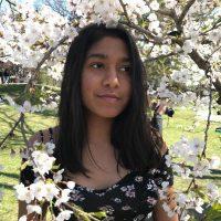 Profile photo of Marantha  R