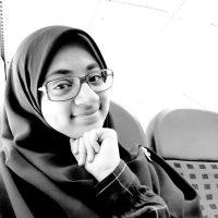 Photo of Sohaila I