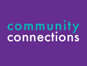 View Quicklink: Community Connections
