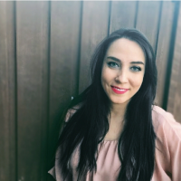 Profile photo of Hala B