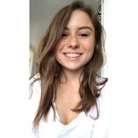 Profile photo of Alexandra  W