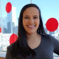 Profile photo of Marissa P