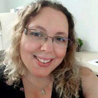 Profile photo of Rebecca A