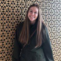 Profile photo of Hannah W