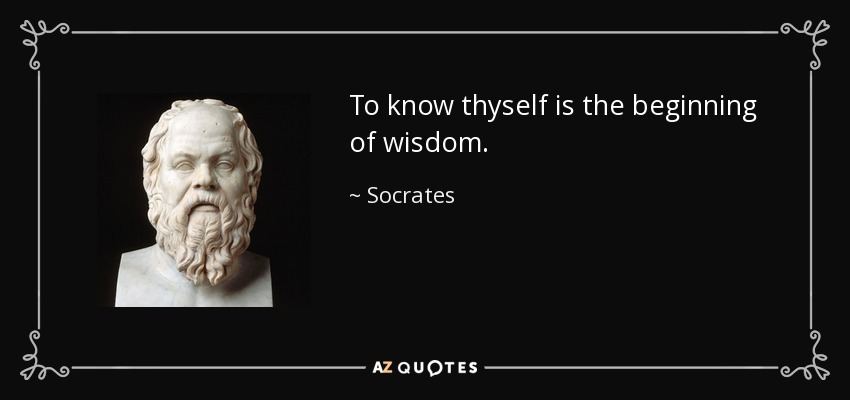 quote-to-know-thyself-is-the-beginning-of-wisdom-socrates-86-54-51