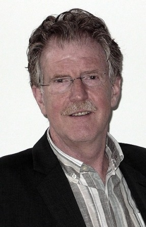Profile photo of Jan Niessen