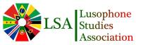 LSA_zps12ec61a4