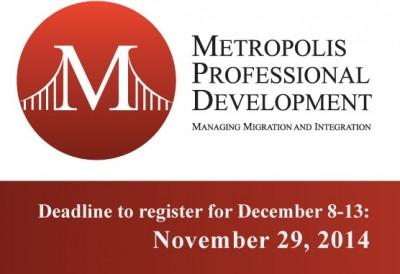 MPD Nov deadline Crop