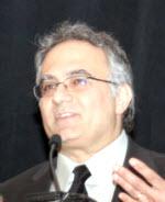 Profile photo of Ümit Kiziltan