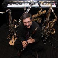 Profile photo of David Renaud