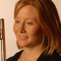 Profile photo of Emily Marks