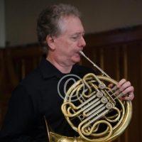Profile photo of Guy Edrington