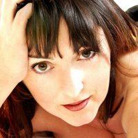 Profile photo of Giselle Minns