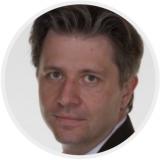 Profile image of Benjamin Glossop