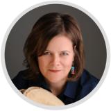Profile image of Kathy Armstrong