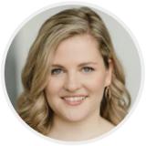 Profile image of Lara Deutsch