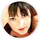 Profile image of Giselle Minns