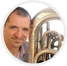 Profile image of Keith Hartshorn-Walton