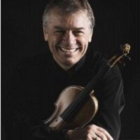 Profile photo of Ioan Harea