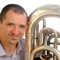 Profile photo of Keith  Walton
