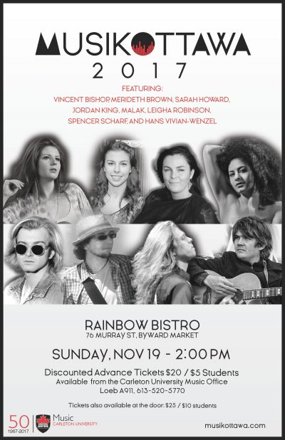 singer songwriter, musiicians, contest, concert