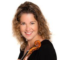 Profile photo of Sara Mastrangelo