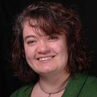 Profile photo of Ellen MacIsaac
