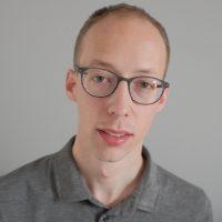 Profile photo of Matthew Emery