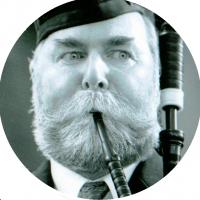 Profile photo of Brian Williamson