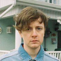 Profile photo of Kalle Mattson