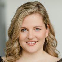 Profile photo of Lara Deutsch