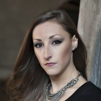 Profile photo of Lisa Thompson