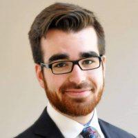 Profile photo of Olivier Brisson
