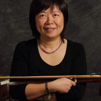 Profile photo of Patty Chan