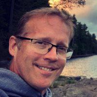 Profile photo of Rob Cosh