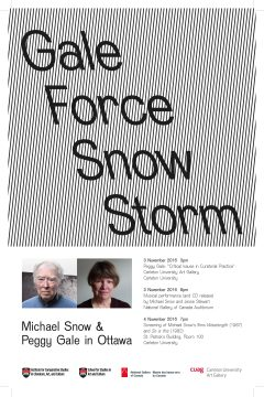 snow-gale-poster