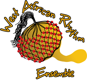 WARE logo image