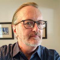 Profile photo of David MacAdam
