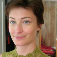 Profile photo of Jen McLachlen