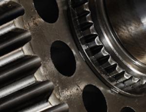 View Quicklink: Mechanical & Aerospace Engineering