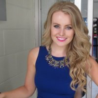 Profile photo of Emma Murray