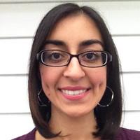 Profile photo of Nitasha Gill