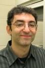 Profile photo of Babak Esfandiari