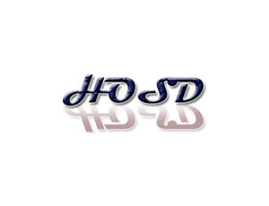 View Quicklink: HOSD