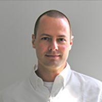 Profile photo of Dan Bert