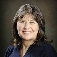 Profile photo of Sharon D. Carr