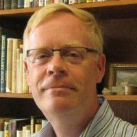 Profile photo of Alan  Barnes