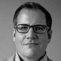 Profile photo of Alex Wilner